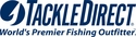 Shop TackleDirect