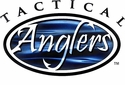 Shop Tactical Anglers