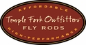 Shop Temple Fork Outfitters