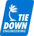 Shop Tie Down Engineering