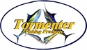 Shop Tormenter Tackle