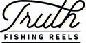 Shop Truth Reels