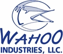 Shop Wahoo Industries