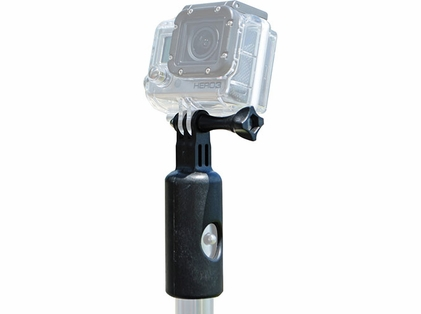 Shurhold 104 GoPro Camera Adapter