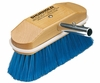 Shurhold 310 8in Nylon Soft Brush f/ Windows Hulls & Wheels