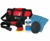 Shurhold Dual Action Polisher & Accessories