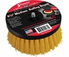 Shurhold 6-1/2in Brushes for Shurhold 3100 Dual Action Polisher