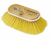 Shurhold Polystyrene Deck Brushes