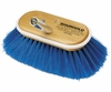 Shurhold 970 6in Nylon Extra Soft Bristles Deck Brush