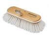 Shurhold Polypropylene Stiff Bristle Deck Brushes