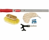 Shurhold KITMB Marine Maintenance Kit Basic