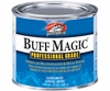 Shurhold YBP-0101 Buff Magic Fiberglass Reconditioner & Metal Polish