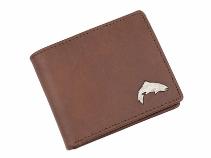Simms Big Sky Wallet