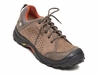 Simms Brown Harbor GORE-TEX Shoe