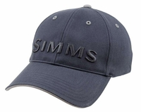 Simms Contender Fitted Hat