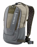 Simms Headwaters 1/2 Day Hydration Pack