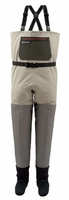 Simms Headwaters Stockingfoot Waders