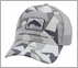 Simms HM-TR08 Trout Trucker Hat