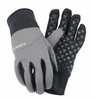Simms HM-WSF10 Windstopper Flex Glove
