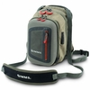 Simms PG-10012 Headwaters Chest Pack