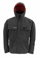 Simms PG-10176 Bulkley Jacket
