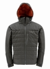 Simms PG-10323 Exstream Jacket