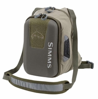 Simms Headwaters Chest Pack