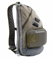 Simms Headwaters Sling Pack