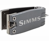 Simms PG-10501 One Size Nipper