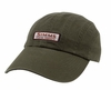 Simms Double Haul Hat