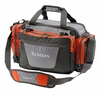 Simms PG-10857 Headwaters Gear Bag - Charcoal