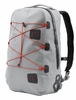 Simms Dry Creek Z Backpack - Charcoal