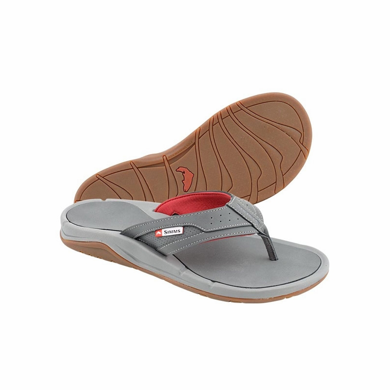 b0fdb395b1aed8 Simms Sandal Closeout Related Keywords   Suggestions - Simms Sandal ...