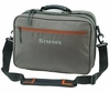 Simms PU-HWRB Headwaters Reel Brief Case