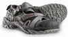 Simms Pursuit Sandal