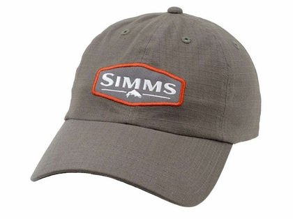 Simms Ripstop Hat