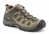 Simms SGBTL00011 Pursuit Gore-Tex Low Shoe