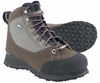 Simms SW-HB Women's Headwaters Boots