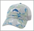 Simms Trout Trucker Hats