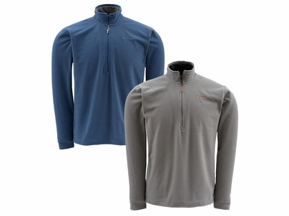 Simms Waderwick Thermal Tops