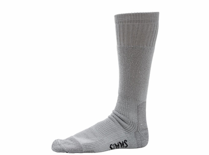 Simms Wet Wading Sock