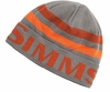 Simms Windstopper Flap Caps