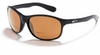 Smith Sport Optics Bifocal Sunglasses