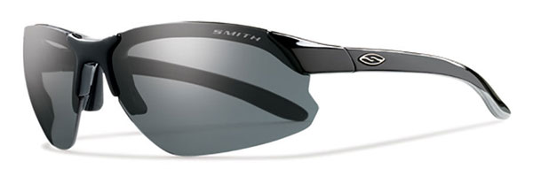 dde81c3bfb7 Smith Parallel D Max Sunglasses
