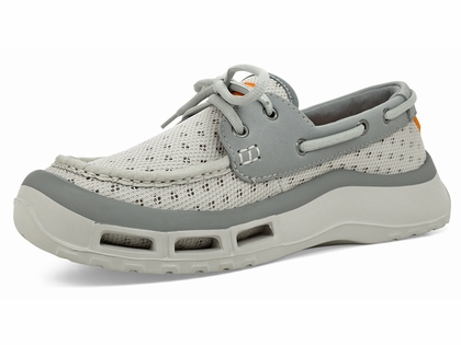 Boating Shoes Mens Images Goods Online Gift Certificate