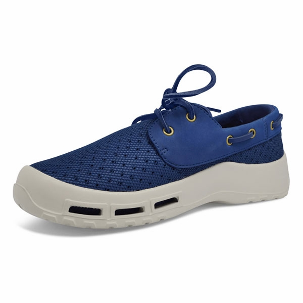 Soft Science Mens Shoes