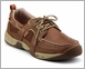 Sperry 10528695 Top-Sider Sea Kite Sport Moc Boat Shoe Tan