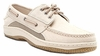 Sperry Billfish 3-Eye Suede Boat Shoe