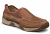 Sperry Sea Kite Sport Moc S/O Boat Shoes