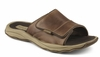 Sperry Top-Sider Outer Banks Slide